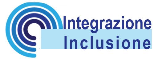 Integrazione - Inclusione